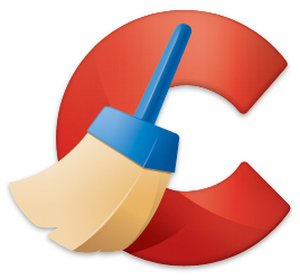 CCleaner 4.18.4844 Free